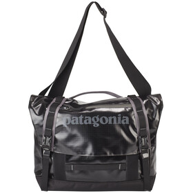 Patagonia Black Hole Mini Messenger 12l Black